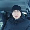 Сергей, 33, г.Буй