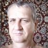 юрий, 50, г.Фокино
