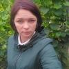 Вероника, 36, г.Асино