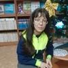 Наталья Зиганшина, 34, г.Тайшет