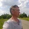 Александр, 42, г.Гаврилов Ям