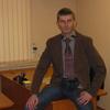 Alex, 41, г.Геленджик