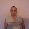 валера, 43, г.Светлый Яр