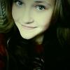 Кристя, 20, г.Мошково