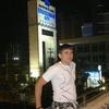 Евгений, 28, г.Кировград