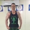 Евгений, 36, г.Славянка