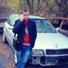 Андрей, 19, г.Нижний Новгород