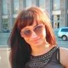 Елена, 32, г.Морозовск