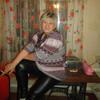 Ольга, 49, г.Дмитров