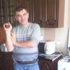 Иван, 38, г.Невинномысск