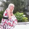 -Yuliya -, 41, г.Арзгир
