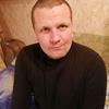 Евгений Седляр, 38, г.Волхов