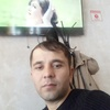ilxonbek, 28, г.Усинск