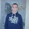 denis, 39, г.Рассказово