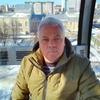 Сергей, 58, г.Верхняя Пышма