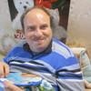 Алексей Сергеев, 35, г.Выползово