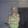 Вадим, 48, г.Старая Русса