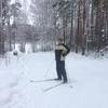 Виктор, 59, г.Иваново