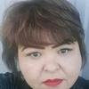 Ирина Великая, 49, г.Яблоновский