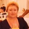 люба, 54, г.Ростов-на-Дону