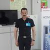 Юрий, 52, г.Коломна