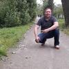 Ринат, 40, г.Екатеринбург