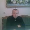 Анатолий, 25, г.Дивное (Ставропольский край)