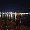 Дмитрий, 22, г.Санкт-Петербург