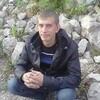 АЛЕКСЕЙ, 35, г.Усть-Кут