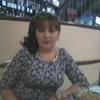 Гульфиза, 37, г.Баймак