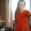 Мария, 28, г.Абдулино