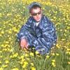 Дима, 27, г.Нижний Новгород