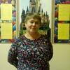 Galina Detkina, 52, г.Ирбит