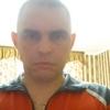 Алексей, 40, г.Калязин