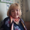 Ирина Лямина, 43, г.Воронеж