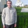 Дима Герасимов, 30, г.Шумерля
