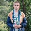 Иван, 27, г.Остров