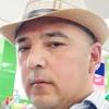 Борис, 30, г.Ханты-Мансийск