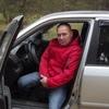 Евгений, 55, г.Гусь Хрустальный