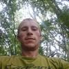 Алексей, 32, г.Приютное