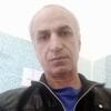 Тахир, 58, г.Керчь
