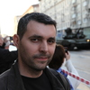 Денис, 44, г.Москва