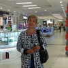Мария, 72, г.Старая Майна