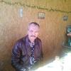 Алекс, 51, г.Симферополь