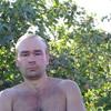 сергей, 39, г.Рязань