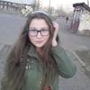 Марина, 16, г.Иркутск
