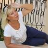 Елена, 58, г.Мытищи