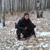 Виталий, 39, г.Екатеринбург