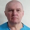 Сергей, 55, г.Воткинск