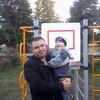 Ильдар Хакимов, 32, г.Альметьевск